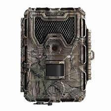 NEW BUSHNELL 24Mp Trophy Cam Hd Aggressor Camo No Glow 119877C