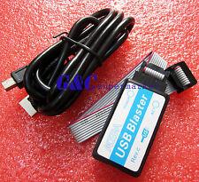 5PCS altera Mini Usb Blaster Cable For CPLD FPGA NIOS JTAG Altera Programmer M99