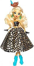 Monster High Shriekwrecked Dayna Treasura Jones Doll, New, Free Shipping