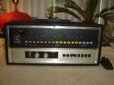 Gibson Maestro MRK-1, Original, Sound System, Rhythm King, Drum Machine, Vintage