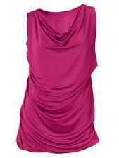 Wasserfallshirt, Shirt Versandhaus. Pink. Gr. 40. NEU!!! KP 39,90 €