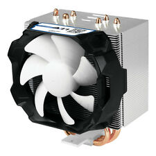 Arctic Cooling Freezer A11 Compact Performance CPU Cooler FM2/FM1/AM3(+)/AM2(+)