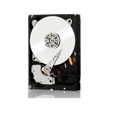 "*NEW 5-YEAR WARRANTY* Toshiba MG03SCA300 3.5"" 3TB SAS 6Gb/s 7200RPM 64M HDD"