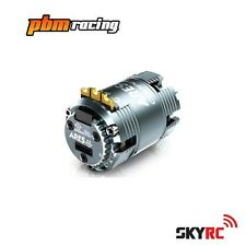 SKY RC are 6.5 T con sensori senza spazzole 1 / 10th scala 540 Brushless Motor sk-400003-24