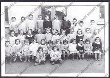 MONDINE 119 RISO RISAIA FIERA RISICOLA 2001 - VESPOLATE NOVARA 1943 Cartolina