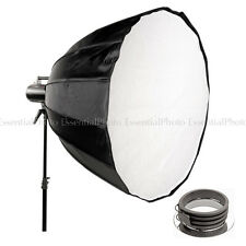 DeepPara 90 Easy-Open Parabolic Softbox (Profoto Fitting)