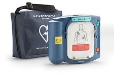 Philips HeartStart AED Trainer M5085A