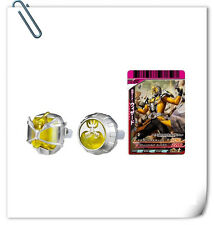 Kamen Masked rider Wizard DX Wizard Land Dragon ring set Bandai