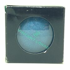 Vincent Longo Wet Diamond Shadow MERMAID BLU 0.07 oz