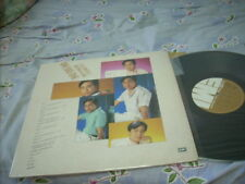 a941981 Johnny Yip Ip EMI Best 20 Lp 葉振棠