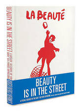 Beauty is in the Street: A Visual Record of the May '68 Paris Uprising, , Accept