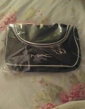 MAC Large Cosmetic Bag
