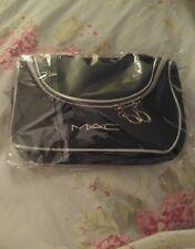MAC Large Cosmetic Bag