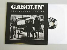 GASOLIN-  Additional Tracks CD (CARD SLEEVE) Rarities & More DANISH ROCK n ROLL