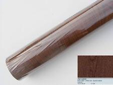 Alkor Universal Klebefolie 15m x 45cm Holz eiche rötlich 111124