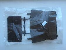 Tamiya 9005292/19005292 Subaru Brat/Mud Blaster E Parts NIP
