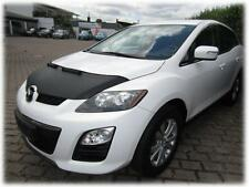 Bonnet Bra Mazda CX-7 2006-2012 BRA de Capot Protège CAR PROTECTION