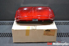 YAMAHA GENUINE NOS FJ1100 FJ 1100 1985 TAIL LIGHT LENS ASSY PN 36Y-84721-E0