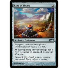 4x 4 x Ring of Thune x4 MTG M13 Core Set MINT PACK FRESH UNPLAYED 2013