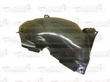 RENAULT MODUS 04-11 LEFT SIDE FRONT WHEEL ARCH LINER INNER WING SPLASH GUARD
