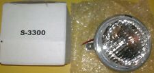 S-3300 fixed spreader light boat new old stock