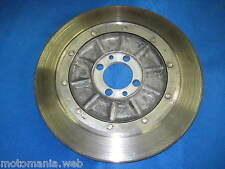 BMW K100 RS DISCO FRENO POSTERIORE REAR BRAKE DISC