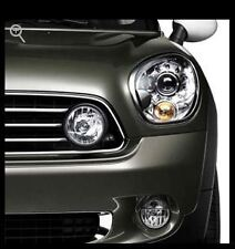 Mini countryman lights