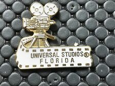 pins pin film cinema UNIVERSAL STUDIOS FLORIDA