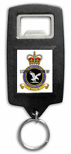 JOINT SPECIAL FORCES AVIATION WING BOTTLE OPENER KEY RING