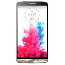 NEW LG G3 32GB BLACK !! 3 GB RAM !! 13 MP CAM !! QUAD-CORE !!