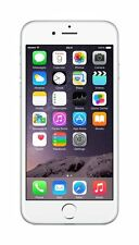 Apple iphone 6 in gold, Unlocked, New
