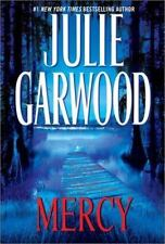 Mercy Garwood, Julie Hardcover