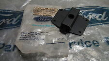 TC TD MK3 CORTINA GENUINE FORD NOS GLOVE COMPARTMENT DOOR CATCH ASSY- TYPE 1
