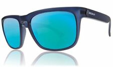 Electric Visual Knoxville Ultra Marine / Grey Blue Chrome Sunglasses