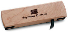 Seymour Duncan Woody SA-3SC Single Coil Acoustic Guitar Sound Hole Pickup