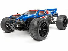 Maverick Strada XT 1/10 RTR Electric Truggy #MV12614