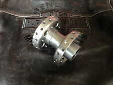 HARLEY MOZZI chassis con magazzino CSD UL WLC BIG TWIN hub shell with bearing