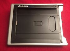 ALESIS iO Dock Station for iPad 1 & 2 w/ Midi & Pro Audio Interface