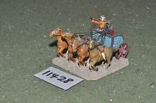25mm assyrian chariot 1 chariot (11428)