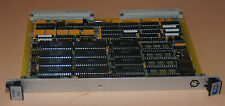 DY-4 Systems SVME 541 VME Board