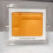 CLARINS EVER MATTE SHINE CONTROL MINERAL POWDER COMPACT 0.35 OZ. SHADE#00 REFILL