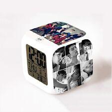 2PM CLOCK KPOP NEW