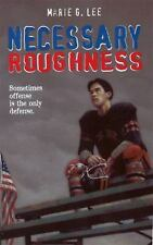 Necessary Roughness-ExLibrary