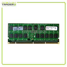 A9843AX HP 1GB  DDR2  PC4200  SUPERDOME A9843-60301