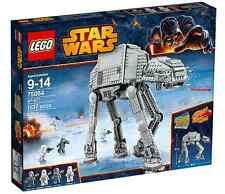 LEGO ® Star Wars ™ 75054 AT-AT ™ NUOVO OVP NEW MISB NRFB