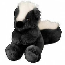 "Wild Republic 5"" Love Stinks Talking Plush Skunk"