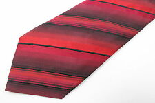 KENZO men's silk neck tie made in Italy