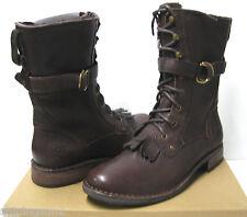 Ugg Jena Women Boots US10/UK8.5/EU41/JP26.5