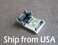 "OEM Micro USB Charging Port ASUS Transformer Book T100 T100TA-H1-GR 10.1"" JACK"