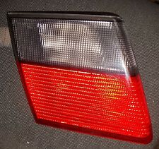 SAAB 9-5 Limo Heckleuchte innen links Taillight brake light 5149810